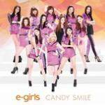 Nghe nhạc online Candy Smile (Single) Mp3