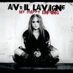 Download nhạc online My Happy Ending (EP) về điện thoại