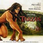 Tải nhạc hay Tarzan Mp3 mới