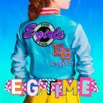 Tải nhạc mới E.G. Time hay online