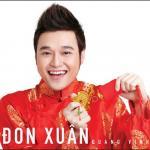 Download nhạc mới Đón Xuân (Single 2011) chất lượng cao