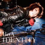 Tải nhạc Identity trực tuyến
