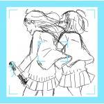 Nghe nhạc Mizuirono Hibi (Single) mới online