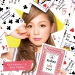 Download nhạc hay Anata No Suki Na Tokoro (Single) chất lượng cao