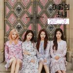 Tải bài hát hot Love & Evil (Mini Album) Mp3 miễn phí
