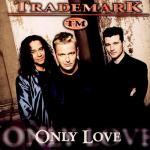 Nghe nhạc mới Only Love Mp3