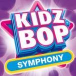 Download nhạc Mp3 Symphony (Single) nhanh nhất