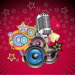 Download nhạc hay Tuyển Tập Ca Khúc Bất Hủ Của Nhạc Âu Mỹ (2013) Mp3