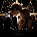 Tải nhạc hot Có Ai Thương Em Như Anh Cover (#CATENA) (Single) online