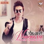 Nghe nhạc mới Nhường Em Cho Yêu Thương Khác Mp3 hot