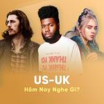 Tải bài hát hot Nhạc Âu Mỹ Hôm Nay Nghe Gì? trực tuyến