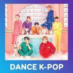 Download nhạc Dance K-Pop Mp3 mới