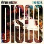 Nghe nhạc online From: Disco To: Disco (EP)