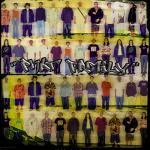 Nghe nhạc Phat Family Anthem (Single) Mp3 hot
