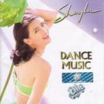 Download nhạc hay Dance Music chất lượng cao