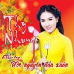 Tải bài hát mới Ước Nguyện Đầu Xuân Mp3 trực tuyến