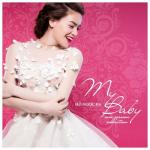 Download nhạc hot My Baby (New Version Collection) hay nhất