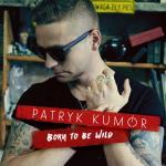 Tải bài hát hay Born To Be Wild (Single) Mp3 mới