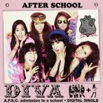 Download nhạc Mp3 Diva (Digital Single) về điện thoại