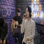 Tải bài hát Liên Khúc Buổi Sáng Ở Ciao Cafe & Espresso (SEE SING & SHARE 1 - Tập 1)