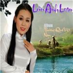 Download nhạc Mp3 Thương Quá Việt Nam chất lượng cao