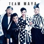 Download nhạc Tuyển Tập Các Ca Khúc Của Team Maya Tại The Remix - Hòa Âm Ánh Sáng 2016 Mp3 hot