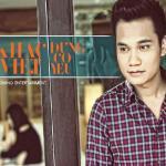 Tải bài hát Đừng Cố Yêu (Single) Mp3 hot