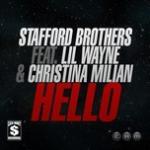 Download nhạc hot Hello (Single) hay online