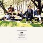 """Tải bài hát 2PM Member""""s Selection (Limited Edition) Mp3 miễn phí"""