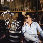 Tải bài hát hot Chờ Đông (Single) Mp3 online