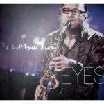 Download nhạc online Angel Eyes nhanh nhất
