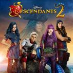 Tải bài hát online Descendants 2 OST Mp3 hot