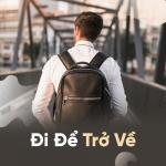 Nghe nhạc hay Đi Để Trở Về online