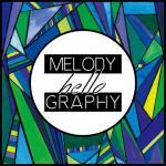 Tải nhạc hot Hello (Single) nhanh nhất