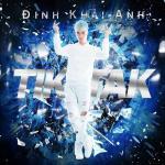 Nghe nhạc mới Tik Tak Mp3