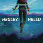 Tải nhạc Hello (Single) nhanh nhất