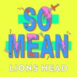 Tải bài hát online So Mean (Single) Mp3 mới