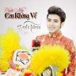 Download nhạc Mp3 Xuân Này Con Không Về về điện thoại