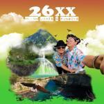 Tải nhạc hot 26XX (Single) trực tuyến