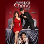 Nghe nhạc hay Kế Hoạch Đổi Chồng OST Mp3 hot