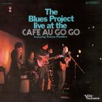 Download nhạc mới Live At The Cafe Au Go Go Mp3 trực tuyến