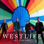 Tải nhạc Hello My Love (Single) chất lượng cao