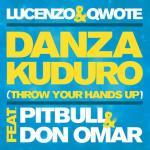 Tải nhạc online Danza Kuduro (Throw Your Hands Up) 2011 Mp3
