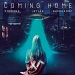 Nghe nhạc Mp3 Coming Home (Single) về điện thoại