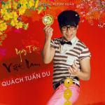 Download nhạc online Ngày Tết Việt Nam (Album Xuân 2012) hot