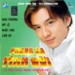 Tải nhạc Phong Ba Tình Đời hot