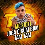 Nghe nhạc Mp3 Joga O Bum Bum Tam Tam (Single) miễn phí
