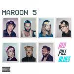 Nghe nhạc Red Pill Blues (International Deluxe Edition) nhanh nhất