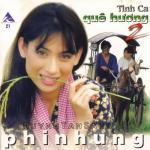 Download nhạc hay Tình Ca Quê Hương 2 Mp3 miễn phí