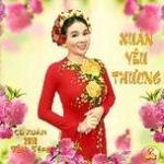 Download nhạc mới Xuân Yêu Thương hot
